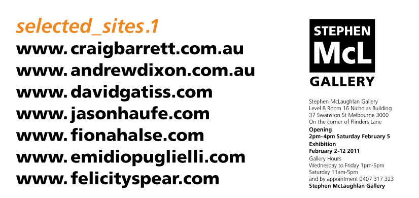 selected-sites-flyer